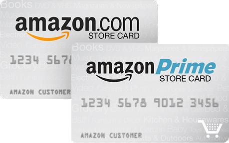 GO Prepaid Card  Navy Federal Credit Union