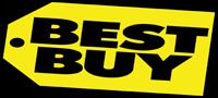 bestbuy.accountonline.com