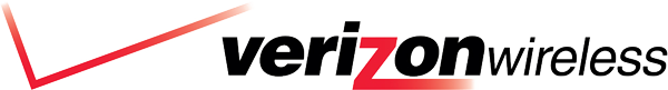 verizonwireless com myverizon