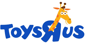 Pay Your Toys R Us Credit Card Login Bill Online Online Bill Pay Com
